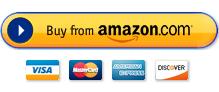 Buy on Amazon.com